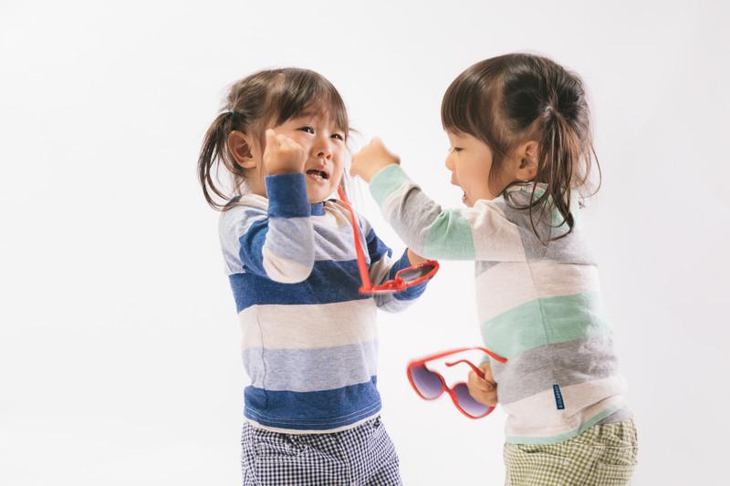 夫婦の会話なしによる子供への4つの大きな影響