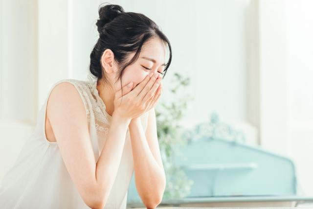 結婚相談所の男が「やばい」と言われる5つの原因