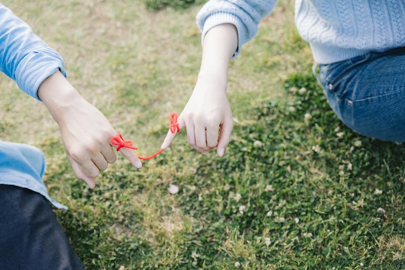 成婚できる結婚相談所の4つの選び方と見るべき視点