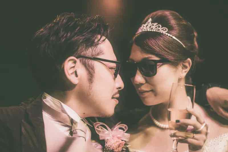 コロナ婚で結婚式を挙げられない人の3つの選択肢