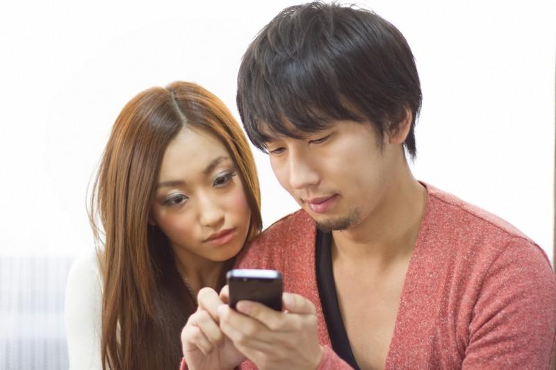 恋愛心理学の理解度や診断は恋愛偏差値診断をやってみよう!