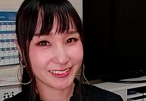 JLC認定恋愛アドバイザー 津留崎さん