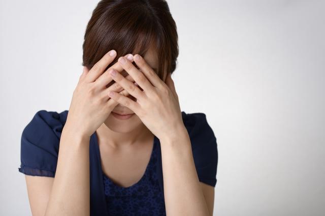 稼げない恋愛アドバイザーが陥る3つの罠と解決方法